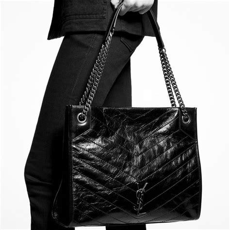 ysls   popular bags    saint laurent purses cost