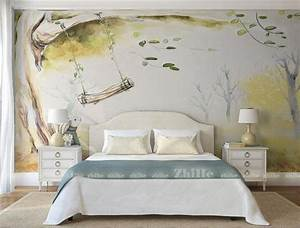 wholesale 3d wallpaper for home decor interior wallpaper ...