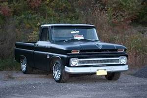Buy Used 1964 Chevrolet C10 Truck In Fort Drum  New York