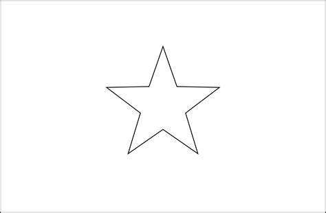 flag  somalia  clipart