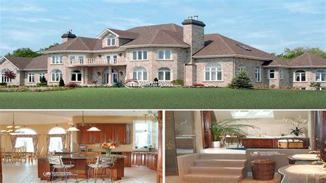 drummond home plan garage drummond house plans drummond house treesranchcom
