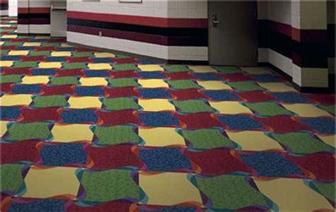 theater room carpet tiles carpet vidalondon