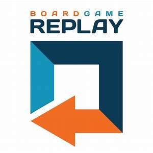 Board Game Replay (@BoardGameReplay)   Twitter