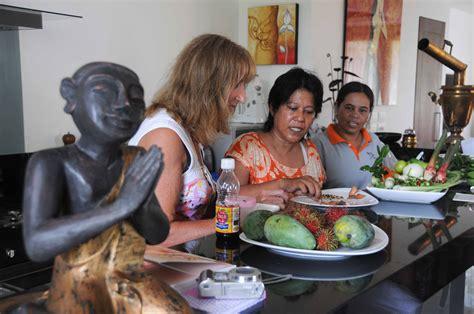 cuisine thaie salade de papaye verte cuisine thaïe cuisine asiatique