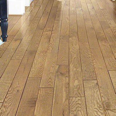 light brown wood floors hardwood flooring at the home depot