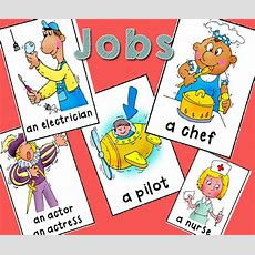 Funny Miss Valérie Jobs And Occupations