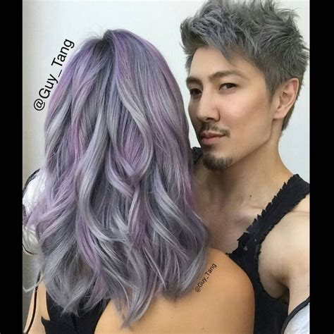guy tang colour products   elesse hair