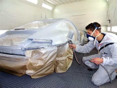 revger peindre plastique voiture id 233 e inspirante