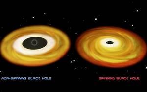 White Hole vs Black Hole - Pics about space