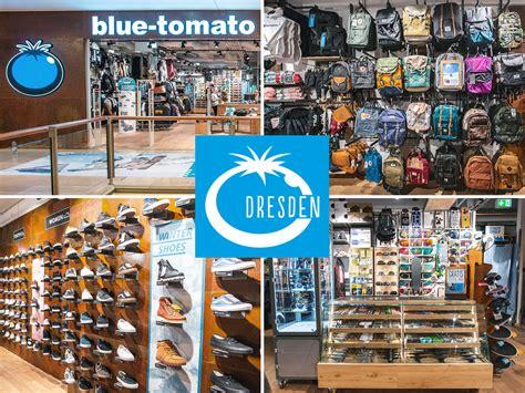 blue tomato köln blue tomato shop dresden