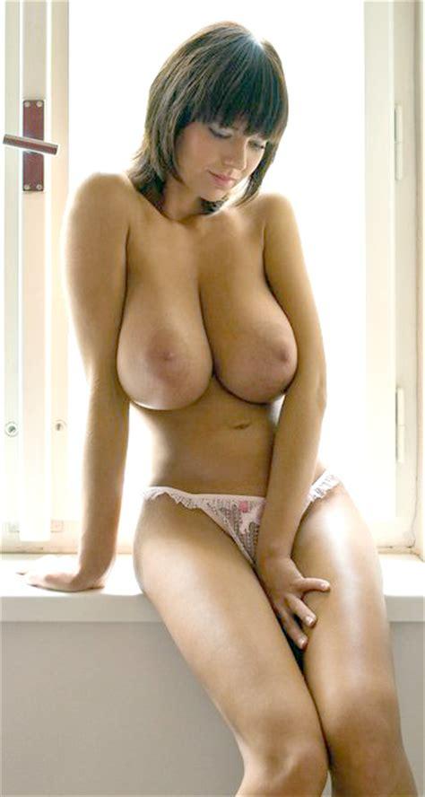 Big Tits Wide Hips Porn Photo Eporner