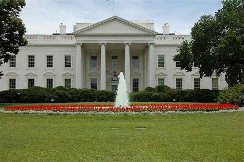 attaque a la maison blanche la maison blanche victime d une attaque de la part de hackers chinois izitech