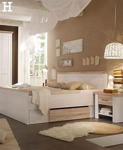 Gem tliche schlafzimmer for Gemütliche schlafzimmer
