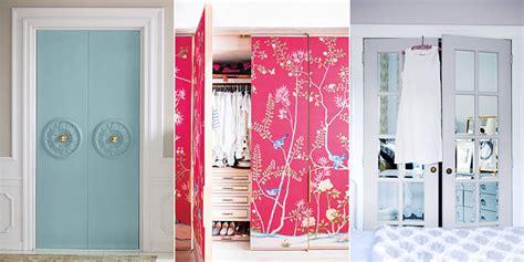 closet doors designer closet door