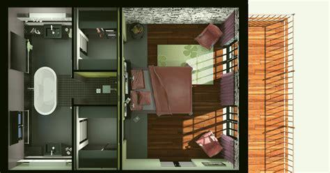 faire sa chambre comment faire un dressing dans une chambre ukbix
