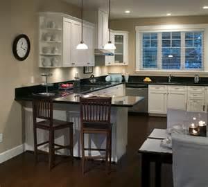 kitchen refresh ideas top 3 kitchen design trends afriland properties plc