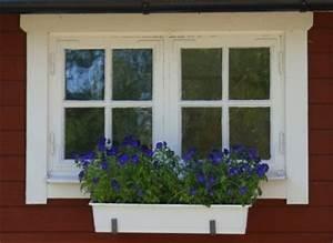Holzfenster Mit Alu Verkleiden : holzfenster verkleiden dauerhafter schutz in moderner optik ~ Orissabook.com Haus und Dekorationen