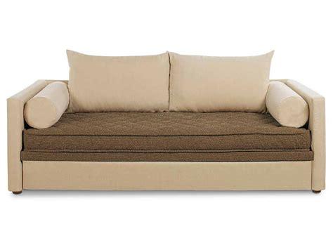 canapé lit gigogne palzon com