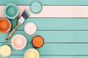 comment eliminer l39odeur de la peinture dans la maison With comment faire de la peinture maison