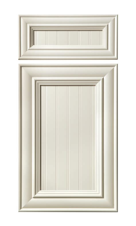white kitchen cabinet door lemica doors door designs 1335