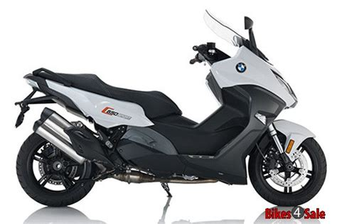 Review Bmw C 650 Sport by Bmw C 650 Sport Price Specs Mileage Colours Photos And