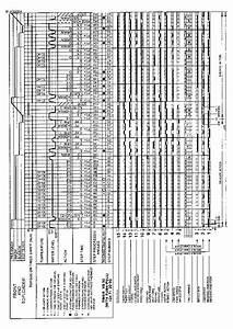 Zanussi Fls823c Wiring Diagram Service Manual Download
