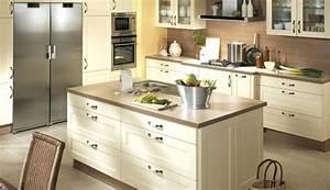 Levier De Cuisine : ikea nimes mol cuisine stunning cuisine zinc with central ~ Preciouscoupons.com Idées de Décoration