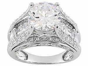 Bella luce rings shop a bella ring jtv for Jtv com wedding rings