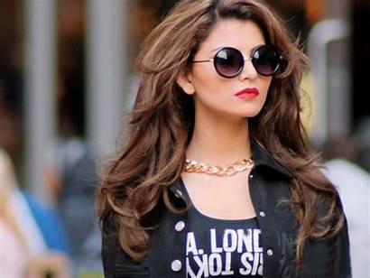 Rautela Urvashi Bollywood Heroine Heroines Actress Wallpapers