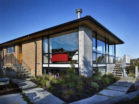 interior and exterior home design fresh modern house design exterior and interior 6652