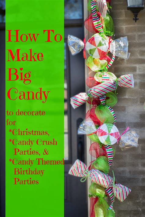 unique  creative christmas ideas  keeper