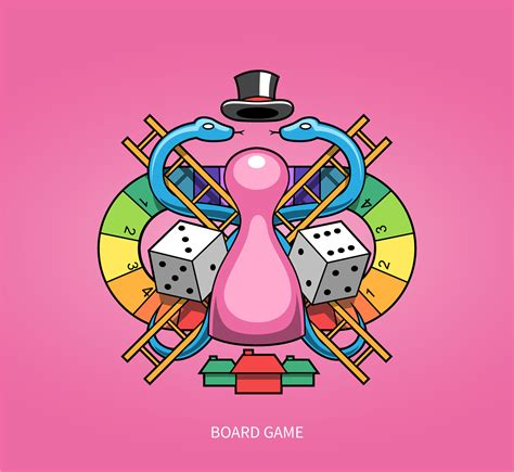 Xbox Profile Pictures Project On Behance