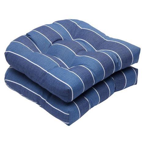 target indoor outdoor chair cushions pillow wickenburg 2 outdoor wicker seat