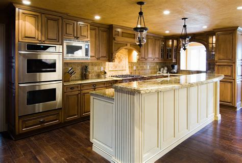 custom kitchen cabinets chicago custom cabinets custom millwork in chicago 6358