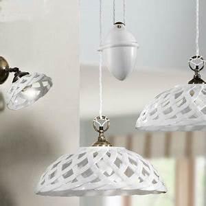 Lampe Frau Mit Schirm : keramik tischlampe ~ Eleganceandgraceweddings.com Haus und Dekorationen