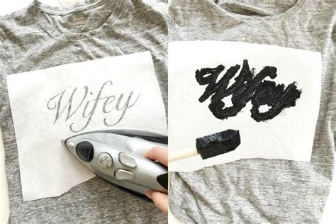 tshirt selber machen p 228 rchen t shirts selbst gestalten 11 coole design ideen