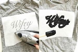 T Shirt Machen T Shirts In Topqualit T Mit Aufdruck Wir Machen Auch