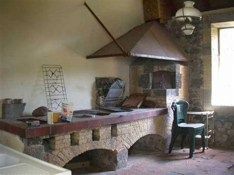 cuisine coloniale maisons de maître et habitations coloniales dans les