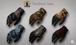 Valve Introduces Glove Skins For CSGO In Latest Update