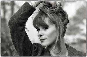 Accident Francoise Dorleac : good times are over 60 39 s 70 39 s fran oise dorl ac ~ Medecine-chirurgie-esthetiques.com Avis de Voitures