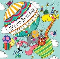 die  besten bilder zu kids happy birthday