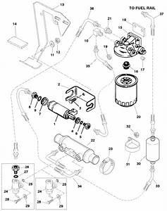 Mercruiser Scorpion 350 Engine Diagram  Diagram  Auto