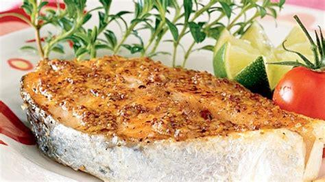 cuisiner saumon entier saumon simplement poêlé