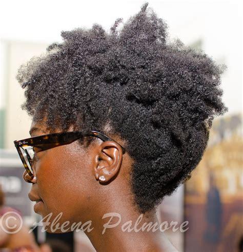 4c hair styles hairstyles 4b 4c hair newhairstylesformen2014