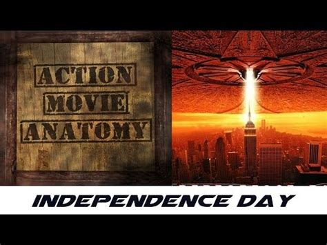 Independence Day Hindi Dubbed Full Movie - Free Day j