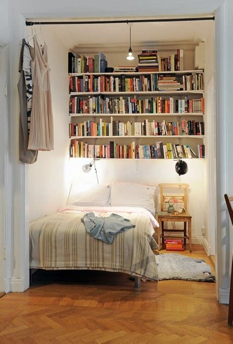 maximize small bedroom how to make your small bedroom look bigger 12365