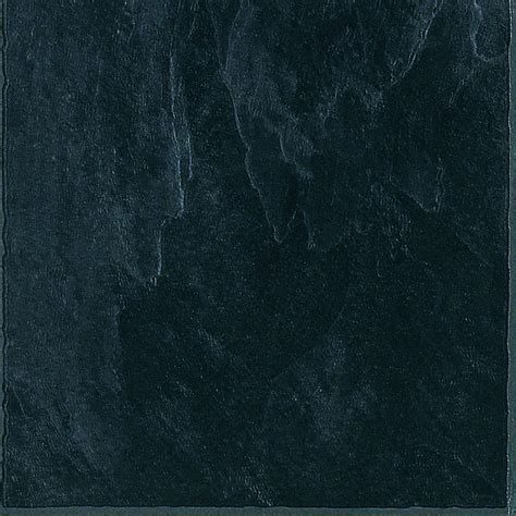 black kitchen laminate flooring bruce slate shadow 8 mm thick x 11 81 in wide x 47 48 in 4707