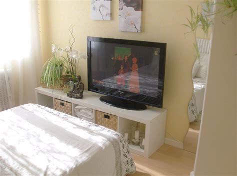 d馗o de chambre adulte nouvelle chambre photo 4 14 meuble télé avec paniers