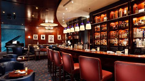 country kitchen lighting ideas bars opening in sacramento california delkwoodgrill