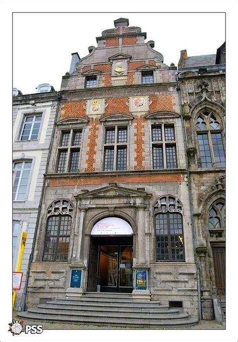 1300 Best Mons (belgique  België  Belgium) Images On
